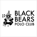 16-blackbears