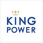 19-kingpower