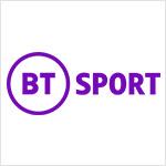 2-btsport