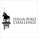 29-italiapolochallenge