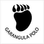 garangulapolo