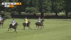 La Ema Polo Mallet – Beaufort vs Lodge Security