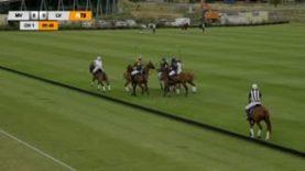 Warwickshire Cup FINAL – Lovelocks vs MT Vikings