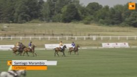 German Polo Championship – Highlights First Weekend