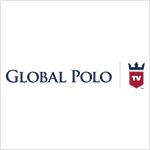globalpolo