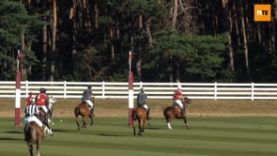 Sowiniec Polo Cup Final Highlights