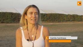 Open de France – Camila Cambiaso
