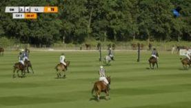 Open de France – Les Lions Panarea v Ste Mesme