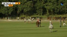 Open de France Semi – Talandracas v Amanara