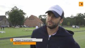 Caspar Crasemann