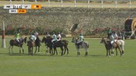 Junior Kings Polo Masters Cup – Piramide v La Familia