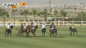 Kings Polo Masters Cup 2020 – Mangroovy v Kabnoury Ventures