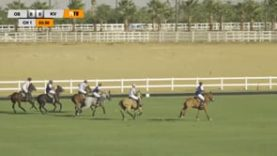 Kings Polo Masters Cup – OS Team v Kabnoury Ventures