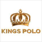 kingsPolo