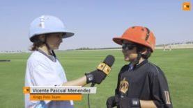 PLTV Kids – Juniors Masters Cup
