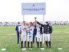 01. SWCC 2020 – Winner – AM_UAE Polo
