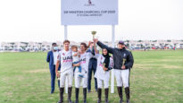 01. SWCC 2020 – Winner – AM_UAE Polo