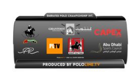 Placa final Emirater Int Championship_00177