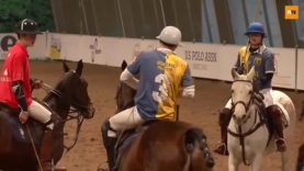 Coppa Italia Arena Polo – Finals