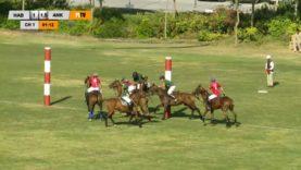 Sir Winston Churchill Cup – Habtoor Polo v Bangash Ankora