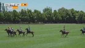 Thai Polo Cup – Air France KLM vs Amadeus