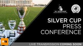 SILVER-PRESS