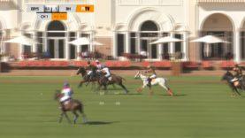 AHPRC January League – El Basha/YS v Bhansali/Dubai SS