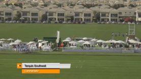 IFZA Gold Cup – Ghantoot v UAE