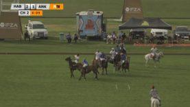 Dubai Polo Cup Final – Habtoor Polo v Ankora/DrA