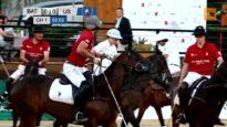 Italia Polo Challenge – Battistoni v US Polo Assn