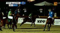 Italia Polo Challenge – KEP v DeNiro Boots Co