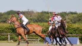 Polo/Rider/Cup/2021
