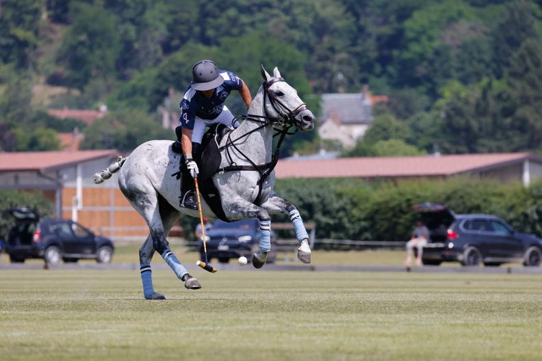 Polo/Rider/Cup/2021dauvilleevviva