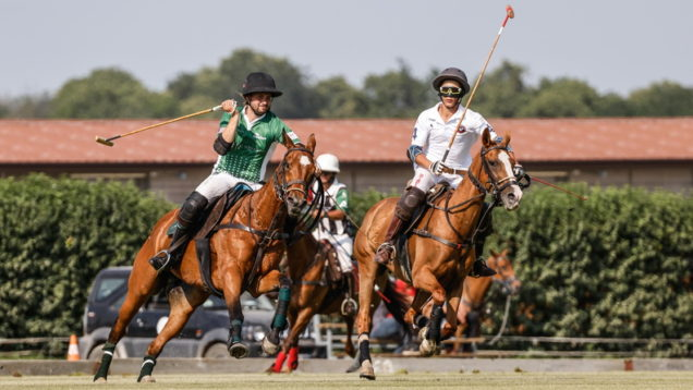 Polo/Rider/Cup/2021doslunaslasbrisas