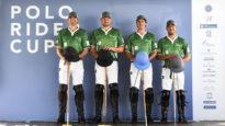 Las Brisas Polo Club Chicago – Polo Rider Cup – PRC – 2021 – Chantilly
