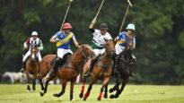 Polo/Rider/Cup/20211moscowlasbrisas
