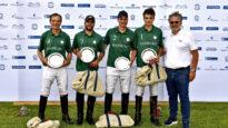 Polo/Rider/Cup/20211hamburgerstmoritz