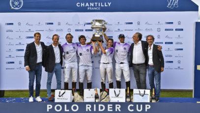 Polo/Rider/Cup/20211zurichdeauville