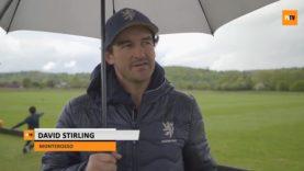 English High Goal Season – Pelon Stirling