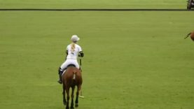 Ladies Int. Test-Match: Frasers England vs Argentina