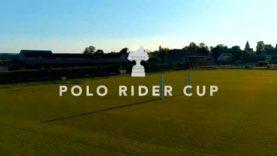 Polo Rider Cup – Chantilly vs Düsseldorf