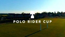 Polo Rider Cup – Deauville Int. PC vs Empire PC Of Coachella Valley