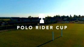 Polo Rider Cup – Las Brisas vs La Aguada