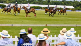 Polo/Rider/Cup/20211ambiancefinale