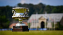 Trophy – Polo Rider Cup – PRC – 2021 – Chantilly