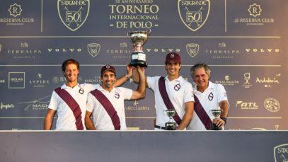 Santa Quitería, el campeón – FINAL COPA DE BRONCE VOLVO (MEDIANO) Photo Credit MATIAS CALLEJO – Copy