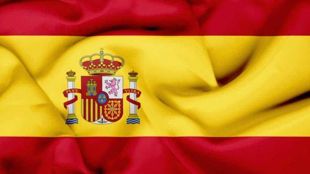 bandera-de-espana-actual