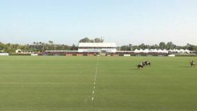 Copa de Bronce Volvo (Alto) – Marques de Riscal vs BN Polo