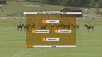 German Polo Championship 2021 – Koha vs. Allianz Kundler