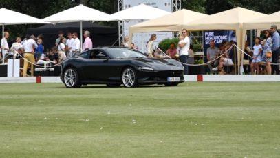 Highlights German Polo Championship 2021